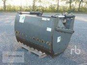 Bressel UND LADE C199 Futtermischwagen