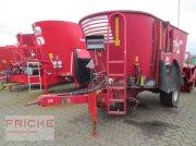 Futtermischwagen a típus BVL 13-2S, Gebrauchtmaschine ekkor: Bockel - Gyhum