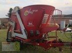 Futtermischwagen des Typs BVL V-Mix 10 LS Plus in Heilsbronn