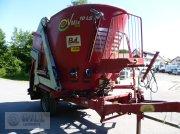 Futtermischwagen типа BVL V-Mix 10 LS, Gebrauchtmaschine в Ebelsbach