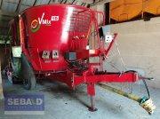 BVL V-Mix 10 N Plus Futtermischwagen