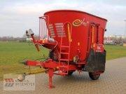 Futtermischwagen des Typs BVL V-MIX 10 PLUS, Gebrauchtmaschine in Oyten
