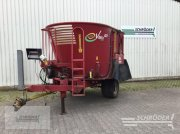 BVL V-Mix 10 Plus Futtermischwagen