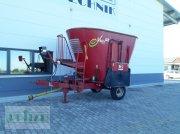 BVL V-MIX 10 Futtermischwagen