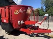 Futtermischwagen типа BVL V-MIX 10, Gebrauchtmaschine в Adnet