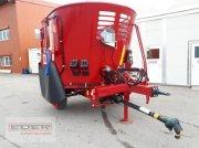 Futtermischwagen des Typs BVL V-Mix 10N Plus, Neumaschine in Tuntenhausen