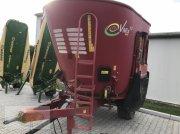 BVL V Mix 12 Eco Futtermischwagen