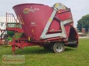 Futtermischwagen типа BVL V Mix 12 LS, Gebrauchtmaschine в Salzkotten
