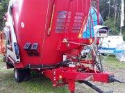 Futtermischwagen des Typs BVL V-Mix 12 LS, Gebrauchtmaschine in Itterbeck
