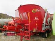Futtermischwagen typu BVL V-Mix 12 LS, Gebrauchtmaschine w Coppenbruegge