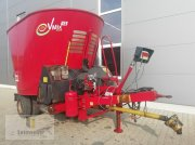 BVL V-Mix 12 Futtermischwagen