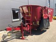 Futtermischwagen typu BVL V-Mix 13-2 S, Gebrauchtmaschine w Neuhof - Dorfborn