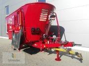 BVL V-Mix 15 2S Futtermischwagen