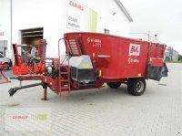 BVL V-MIX 18-25 Futtermischwagen
