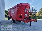 Futtermischwagen типа BVL V-Mix 24 2 S, Gebrauchtmaschine в Rhede / Brual
