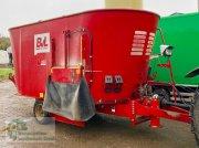 Futtermischwagen типа BVL V-Mix 24-2S, Gebrauchtmaschine в Karstädt