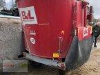 Futtermischwagen des Typs BVL V-Mix 6,5 Plus in Neuenstein