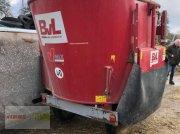 Futtermischwagen типа BVL V-Mix 6,5 Plus, Gebrauchtmaschine в Neuenstein