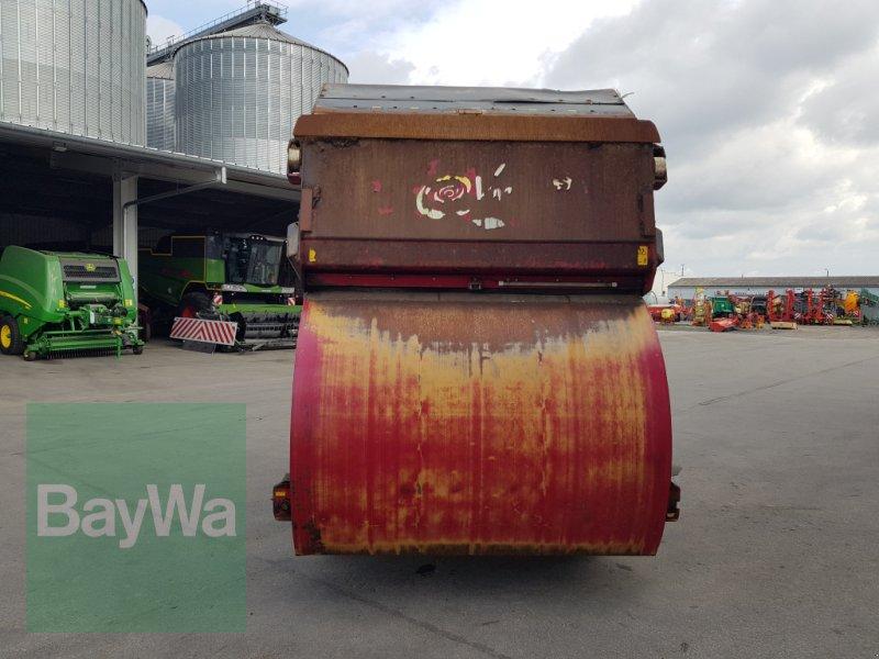 Futtermischwagen des Typs BVL V-Mix 8 LS, Gebrauchtmaschine in Bamberg (Bild 4)