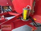 Futtermischwagen tip BVL V-MIX 8 LS in Senftenbach