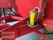 Futtermischwagen typu BVL V-MIX 8 LS, Gebrauchtmaschine w Senftenbach