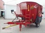Futtermischwagen des Typs BVL V-Mix 8 Plus in Tuntenhausen