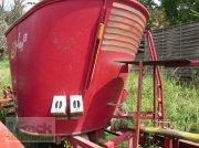 Futtermischwagen typu BVL V-Mix 8, Gebrauchtmaschine w Reinheim