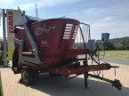 Futtermischwagen des Typs BVL V-MIX 8LS in Birgland