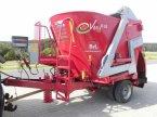 Futtermischwagen des Typs BVL V-MIX 8LS в Birgland