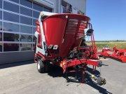 BVL V-MIX FILL PLUS 8-1S LS Futtermischwagen