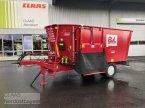 Futtermischwagen des Typs BVL V-MIX PLUS 15N-2S FUTTERMISCH in Altenstadt a.d. Waldnaab