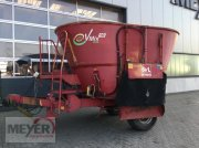 Futtermischwagen des Typs BVL VMIX 10, Gebrauchtmaschine in Halvesbostel