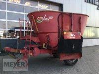 BVL VMIX 10 Futtermischwagen
