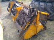 Futtermischwagen typu Emily VEGA, Gebrauchtmaschine v BOSC LE HARD