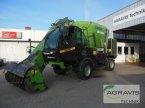Futtermischwagen des Typs Faresin LEADER 1700 ECOMODE in Celle