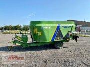 Futtermischwagen типа Faresin Magnum Double 16m, Gebrauchtmaschine в Steinheim