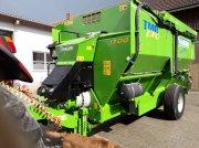 Futtermischwagen типа Faresin Master TMR 1700 Pro, Gebrauchtmaschine в Thanstein