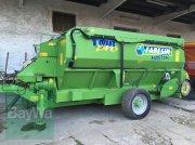 Faresin TMR 1050 PRO Futtermischwagen