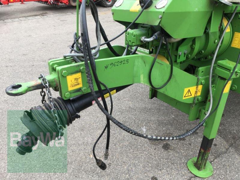 Futtermischwagen des Typs Faresin TMR 1050 PRO, Gebrauchtmaschine in Obertraubling (Bild 15)