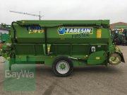 Futtermischwagen des Typs Faresin TMR 1050 PRO, Gebrauchtmaschine in Obertraubling