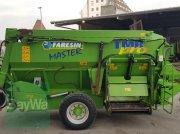 Faresin TMR 700 Futtermischwagen