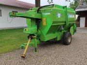 Futtermischwagen typu Faresin TMR 700, Gebrauchtmaschine w Langenpreising