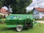 Futtermischwagen des Typs Faresin TMR 700 in Neuching
