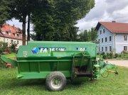 Futtermischwagen a típus Faresin TMR 700, Gebrauchtmaschine ekkor: Neuching