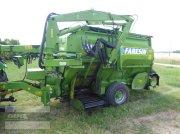 Futtermischwagen a típus Faresin TMR 850 im Einsatzbereitem Zustand!!, Gebrauchtmaschine ekkor: Langenzenn