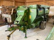 Futtermischwagen typu Faresin TMR 850 Pro, Gebrauchtmaschine w Burglengenfeld