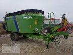 Futtermischwagen типа Faresin TMR VD 1200 в Erding