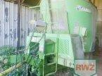 Futtermischwagen des Typs Faresin TMRV 1200 in Hermeskeil