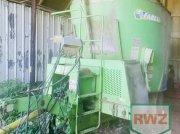 Faresin TMRV 1200 Futtermischwagen