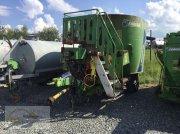 Futtermischwagen типа Faresin TMRV1050, Neumaschine в Pfreimd